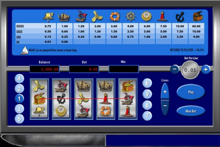 Play casino island online gambling deal