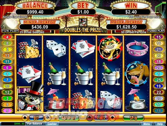 Free pokies no real money free online games uk deal no deal