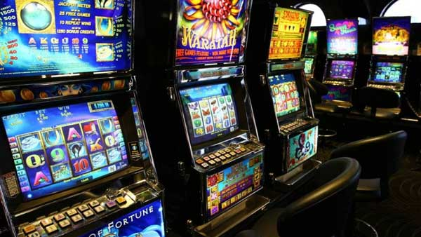 10 Interesting Facts about Online Pokies