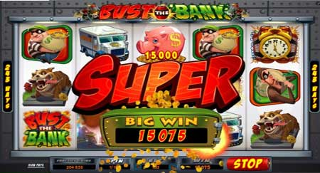 Highest Jackpots Won Playing Online Pokies